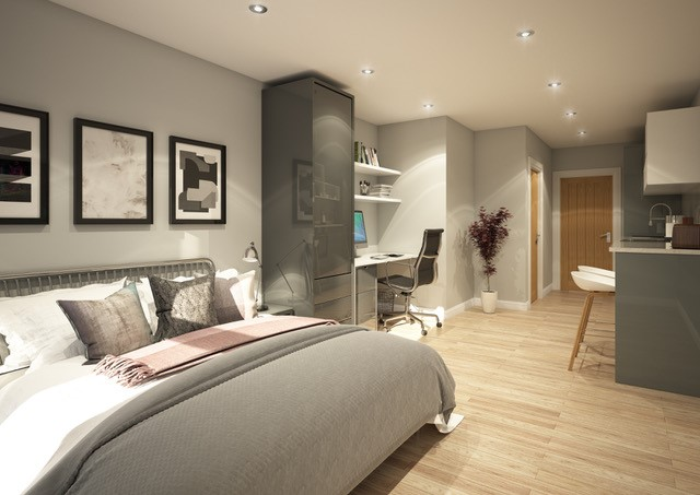 Niven - St James House Studio 1.jpg