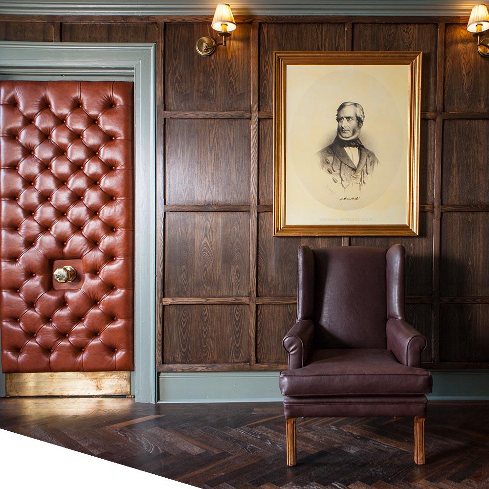 180226 - Blackwell Grange Completed.jpg