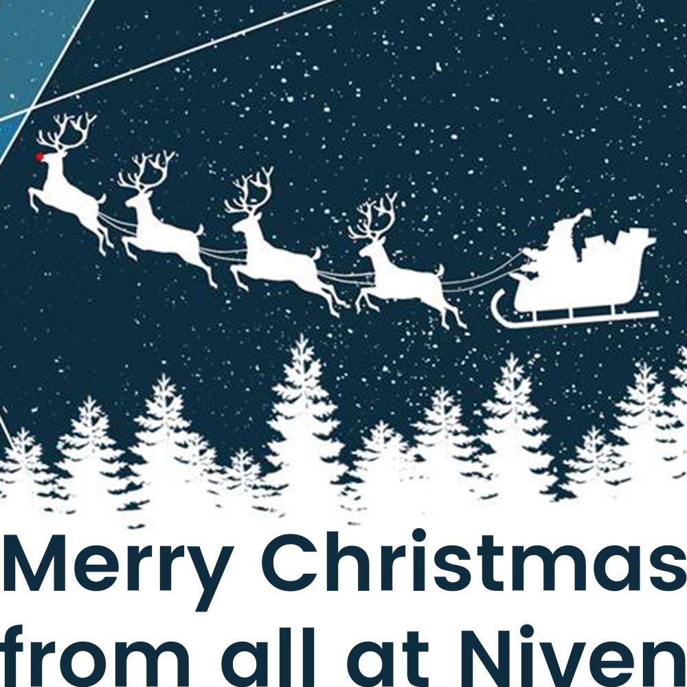 171220 - Christmas.jpg