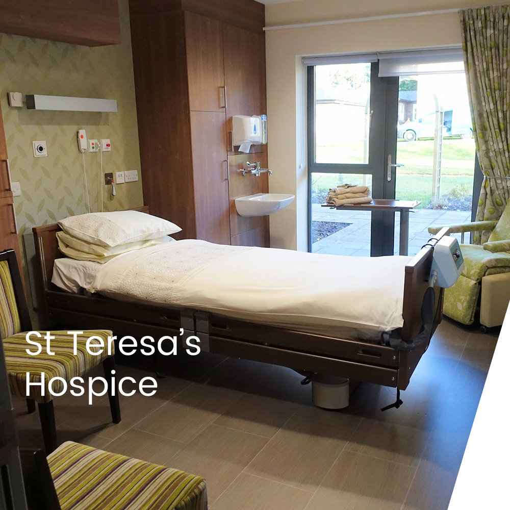 Niven Project - St Teresa's Hospice.jpg