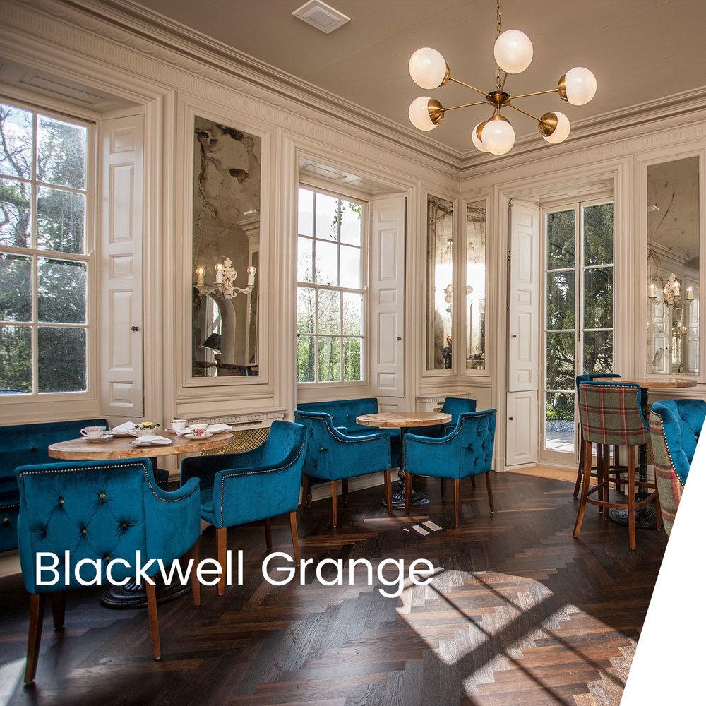 Niven Project - Blackwell Grange.jpg