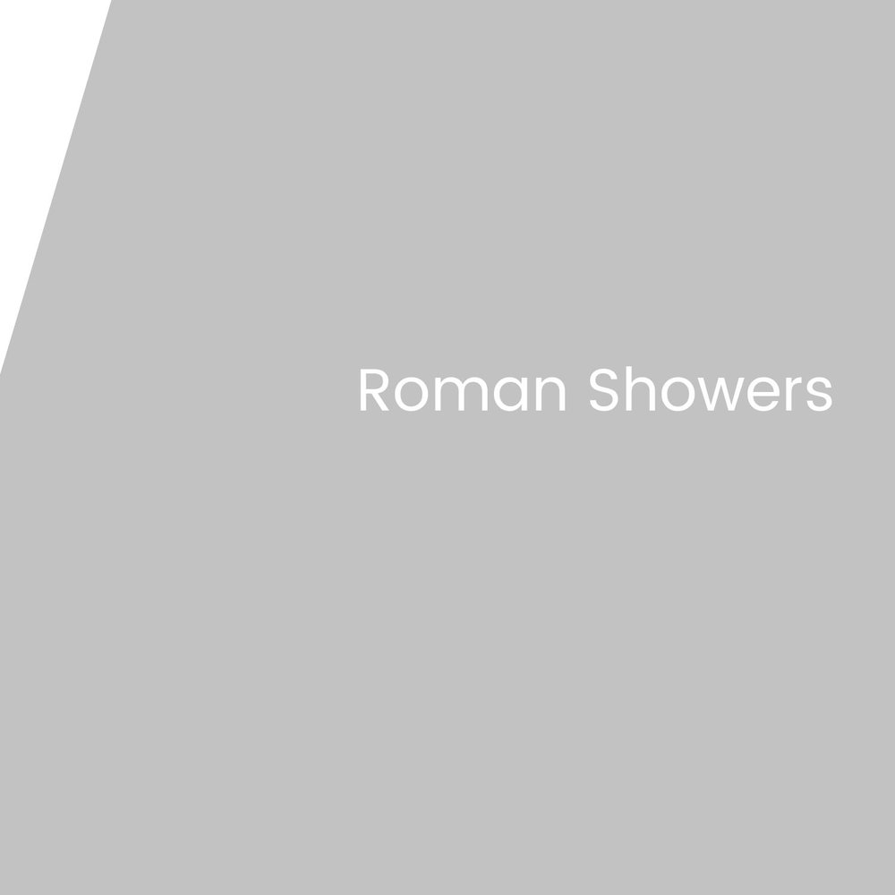 Niven Project - Roman Showers.jpg