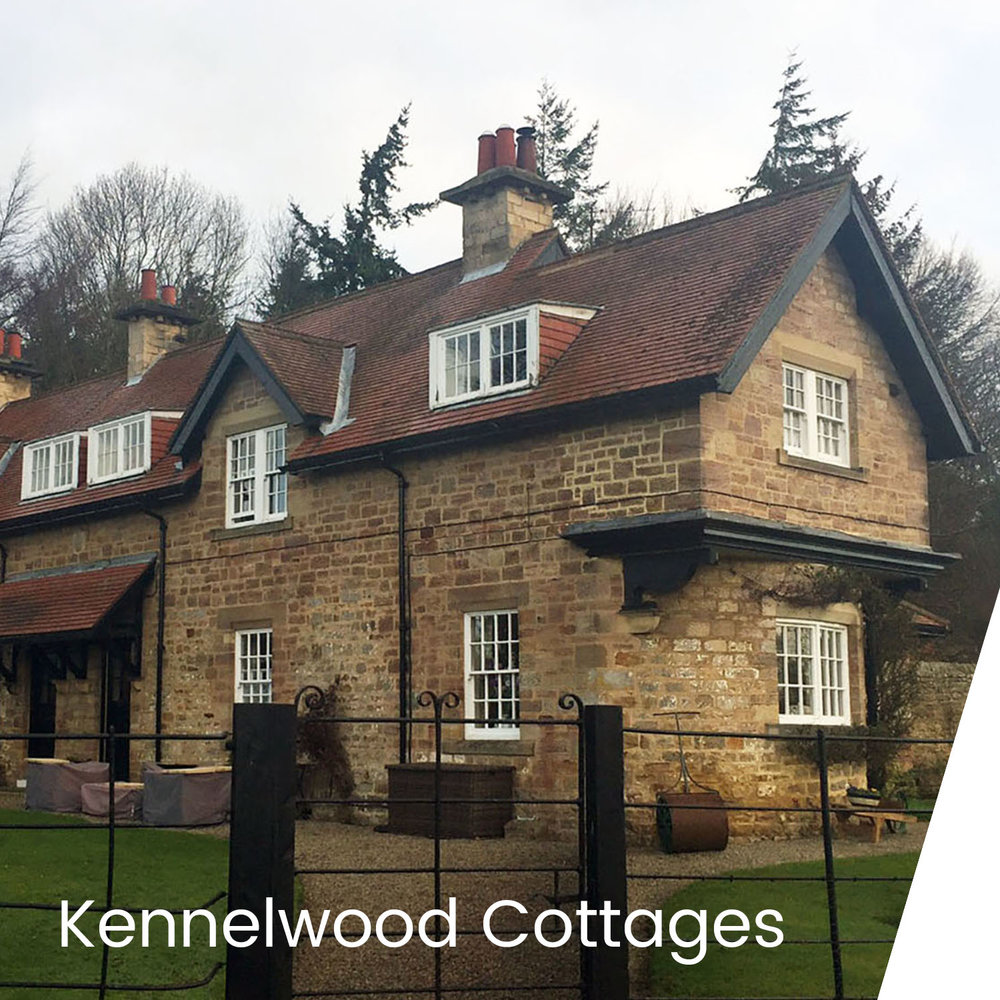 Niven Project - Kennelwood Cottages.jpg
