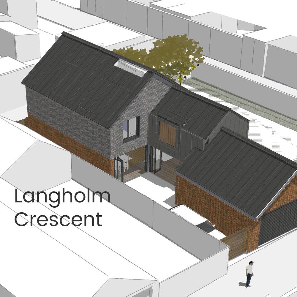 Niven Project - Langholm Crescent.jpg