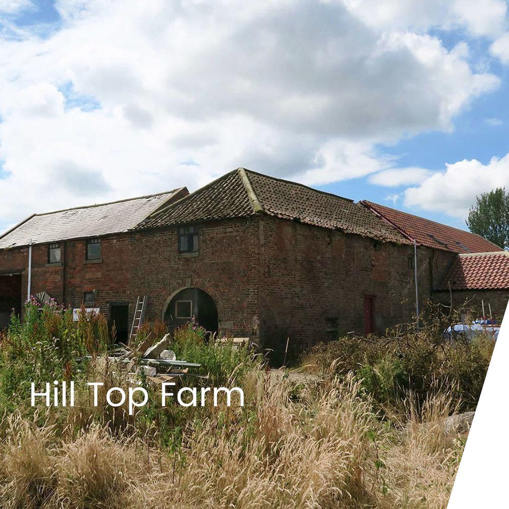 Niven Project - Hill Top Farm.jpg