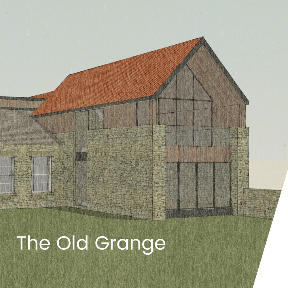 Niven Project - The Old Grange.jpg