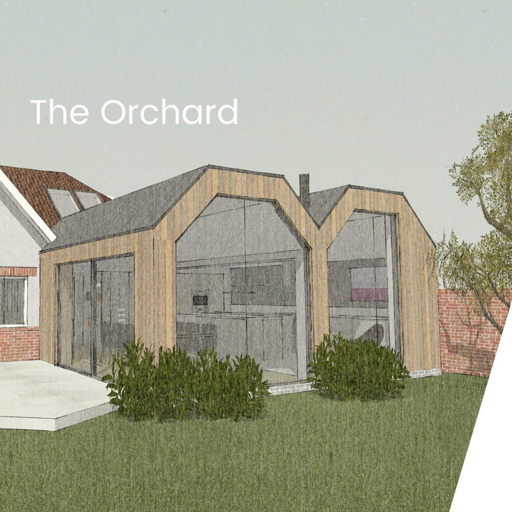 Niven Project - The Orchard.jpg