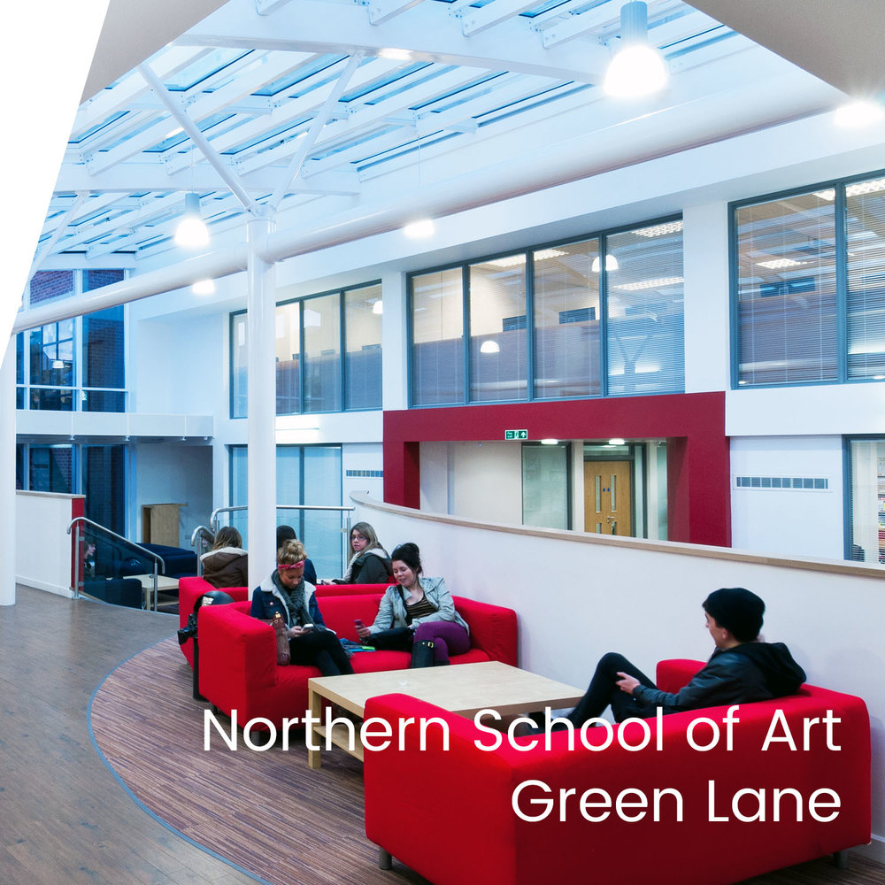 Niven Project - Northern School of Art Green Lane.jpg