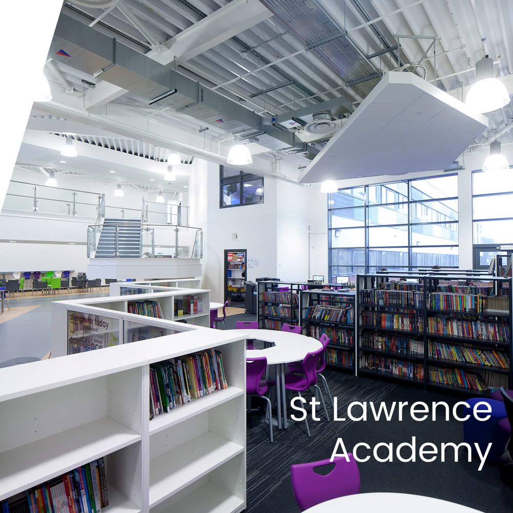 Niven Project - St Lawrence Academy.jpg