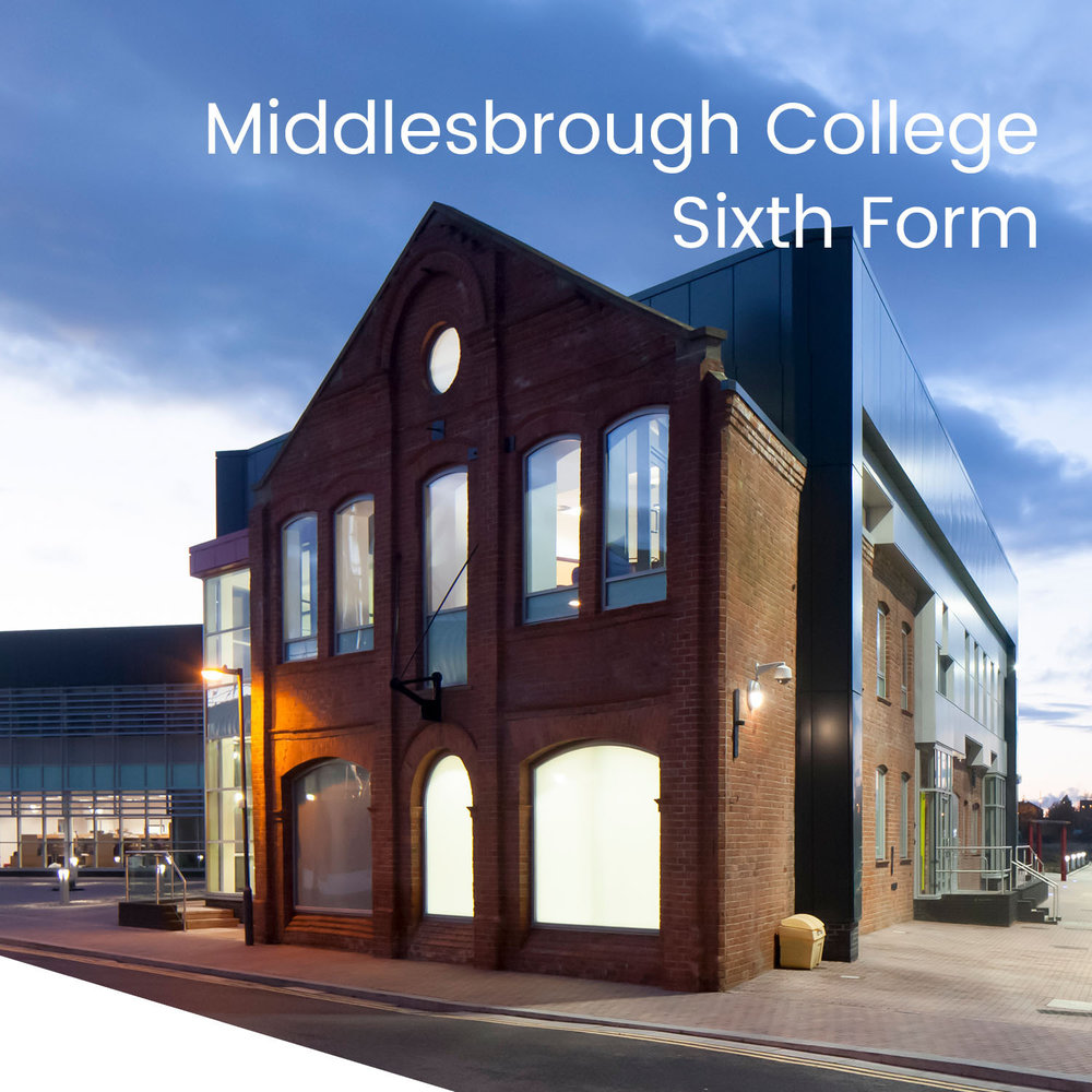 Niven Project - Middlesbrough College Sixth Form.jpg