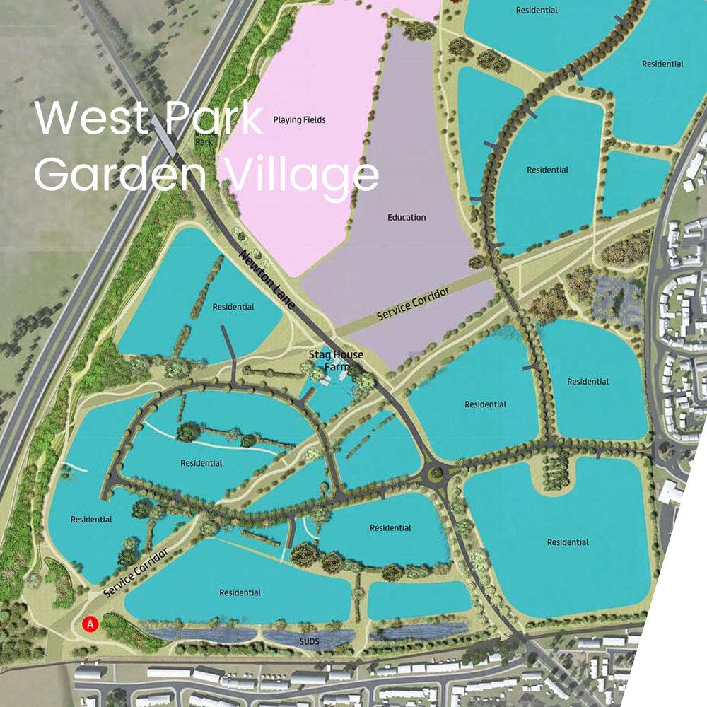 Niven Project - West Park Garden Village.jpg
