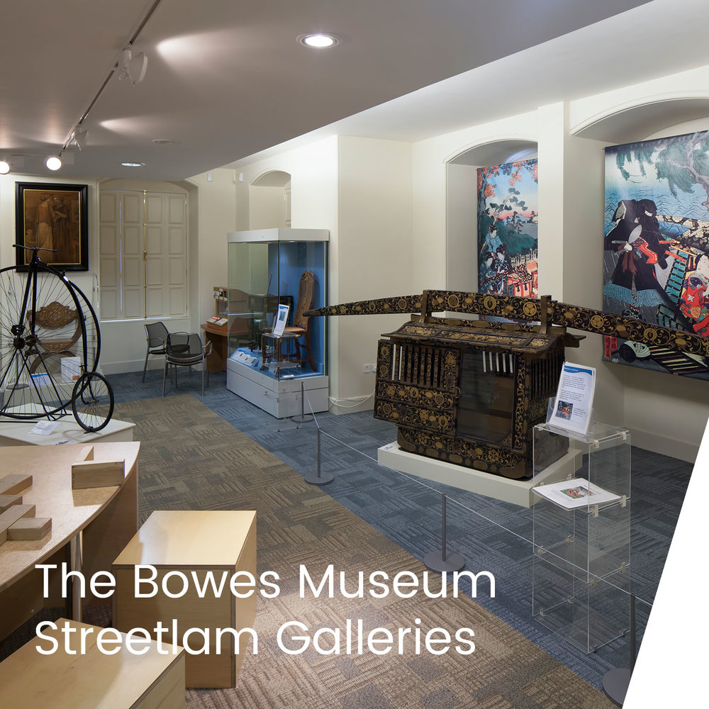 Niven Project - The Bowes Museum Streetlam Galleries.jpg