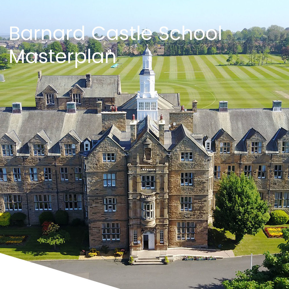 Niven Project - Barnard Castle School Masterplan.jpg