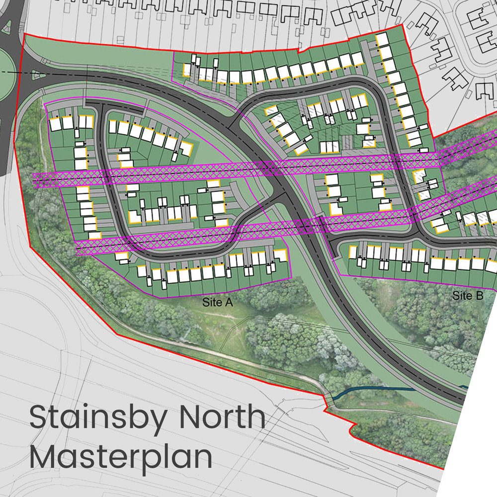 Niven Project - Stainsby North Masterplan.jpg
