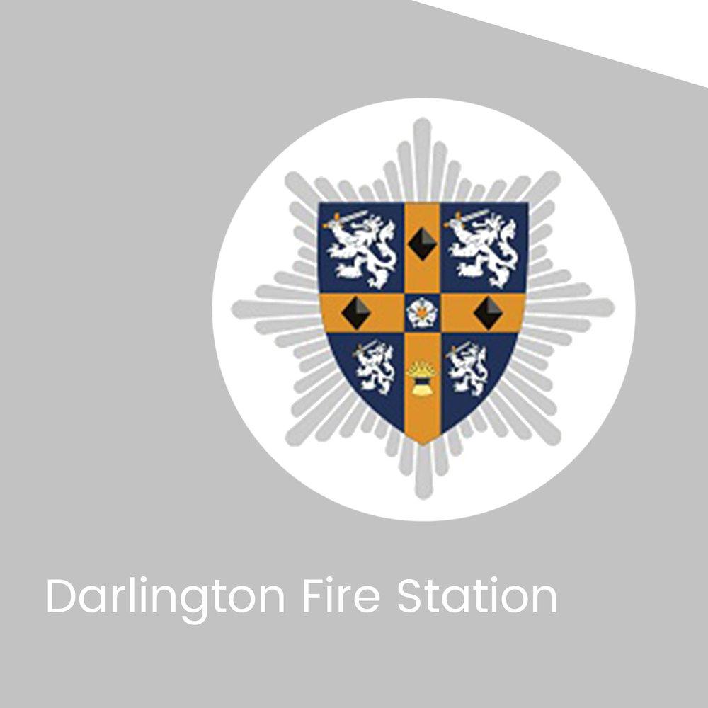 Niven Project - Darlington Fire Station.jpg