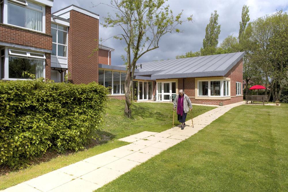 Niven - Apley Grange 5.jpg