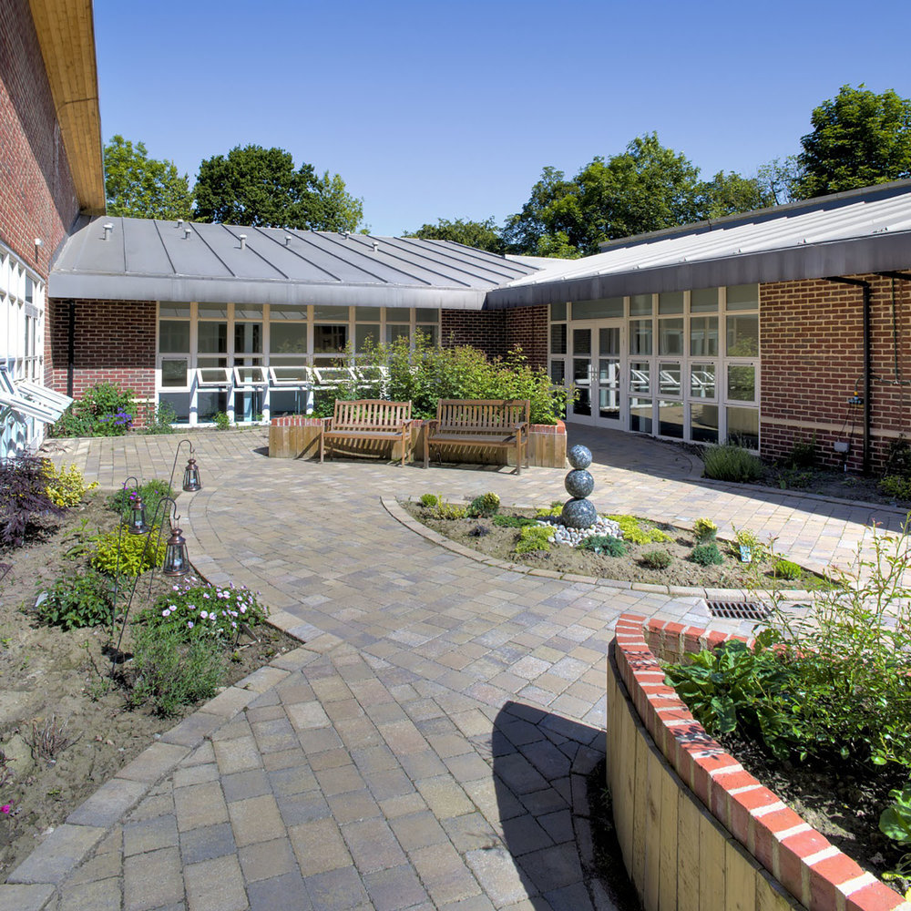 Niven - Apley Grange 2.jpg