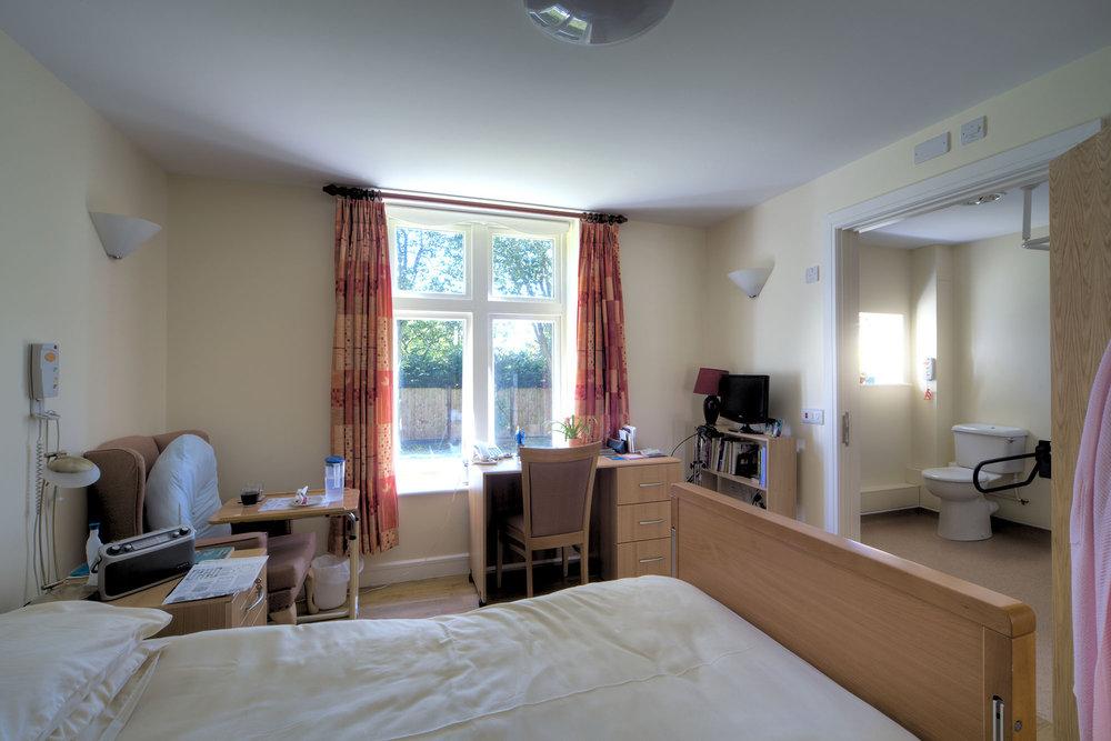 Niven - Apley Grange 9.jpg