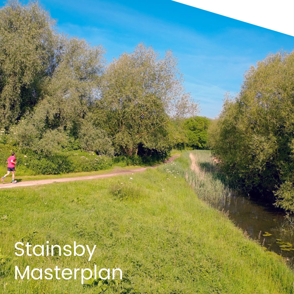 Niven Project - Stainsby.jpg