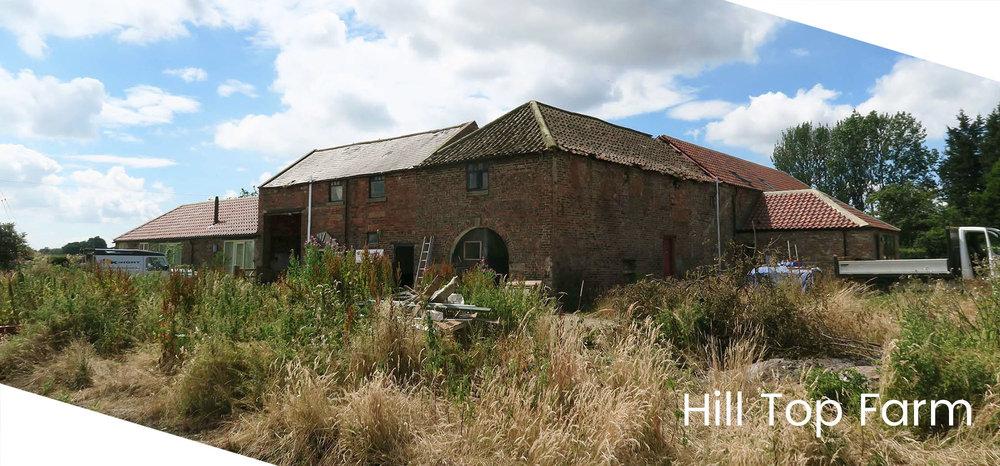 Niven Architects - Hill Top Farm.jpg