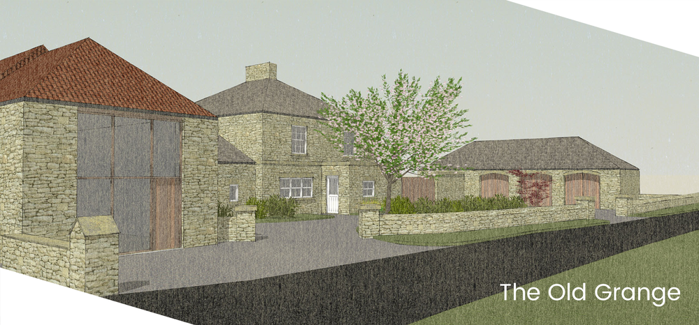 Niven Architects - The Old Grange.png
