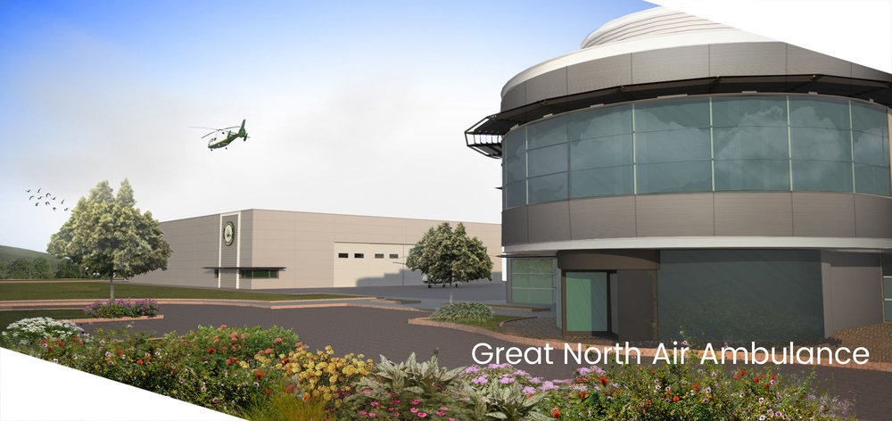 Niven Architects - Great North Air Ambulance.jpg