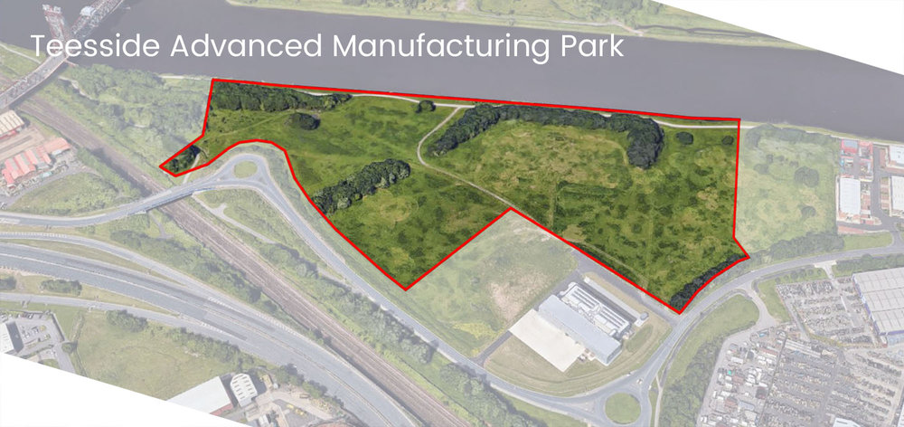 Niven Architects - Teesside Advanced Manufacturing Park.jpg