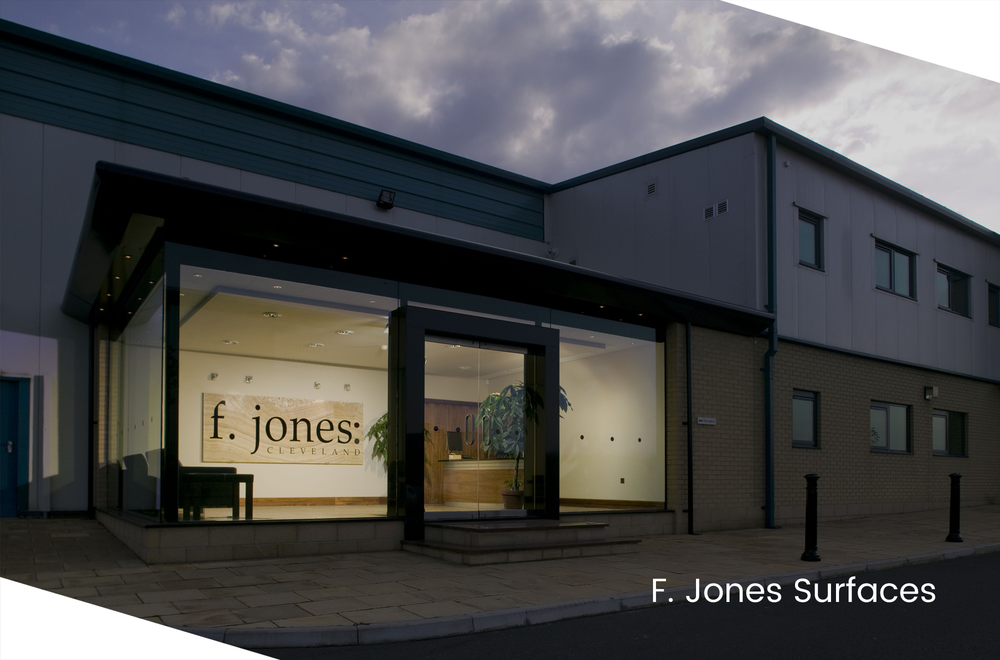Niven Architects - F. Jones.png