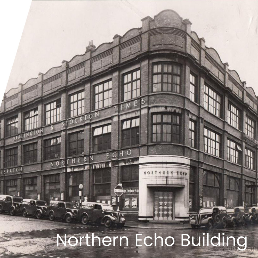 Niven Project - Northern Echo Building.jpg