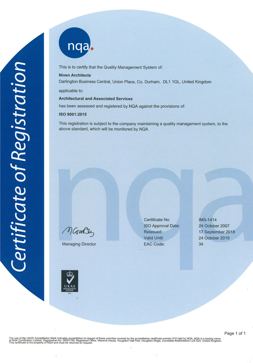 2018-2019 QMS Certificate.jpg