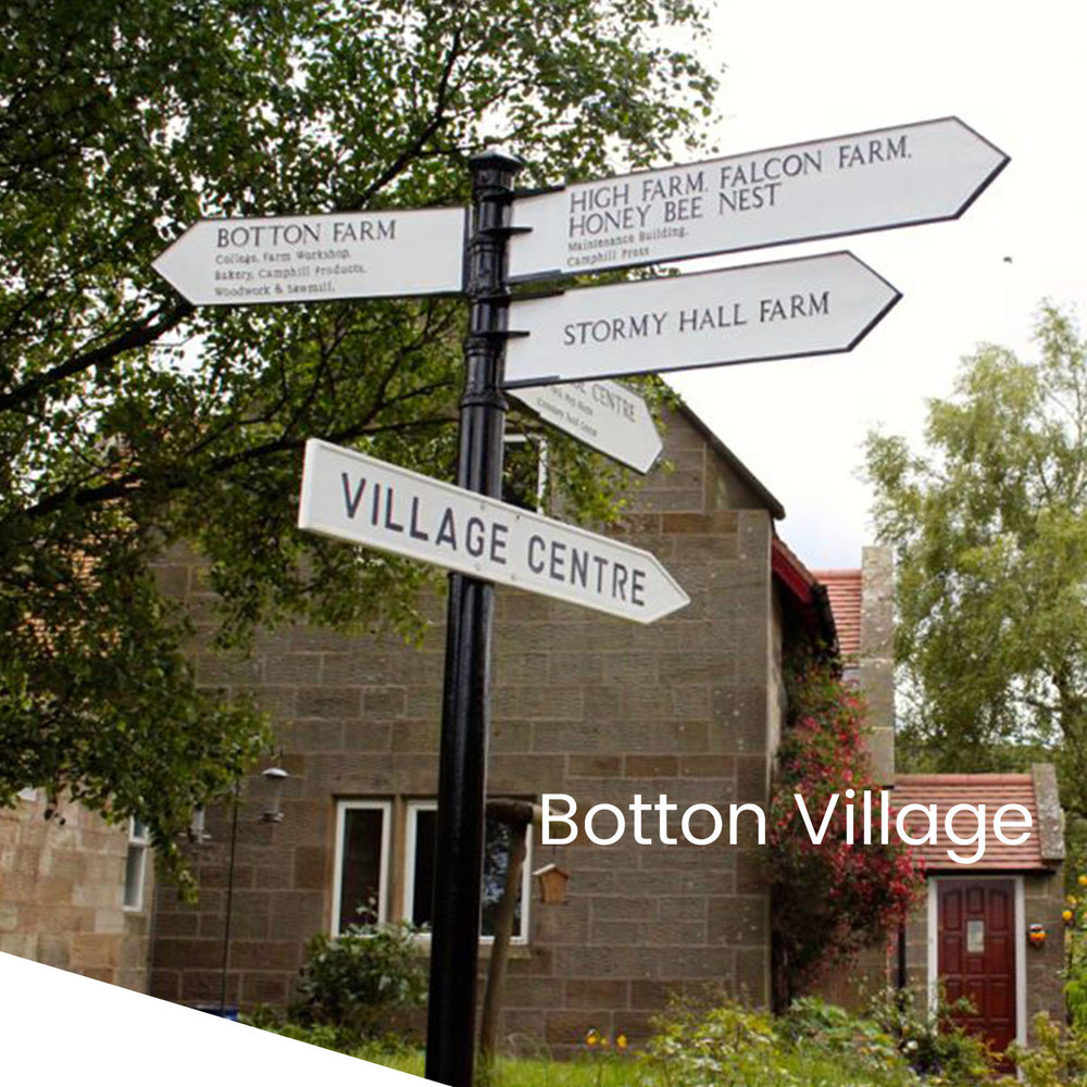 Niven Project - Botton Village.jpg