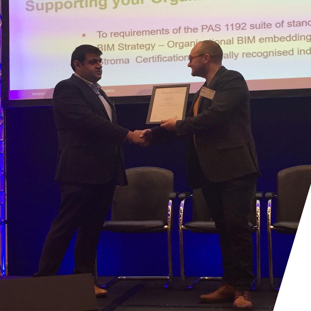 Stroma Certificate Award.jpg