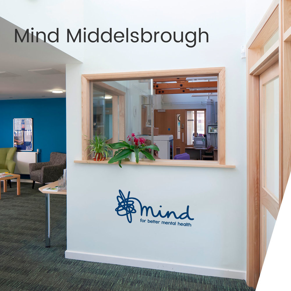 Niven Project - Mind Middlesbrough.jpg