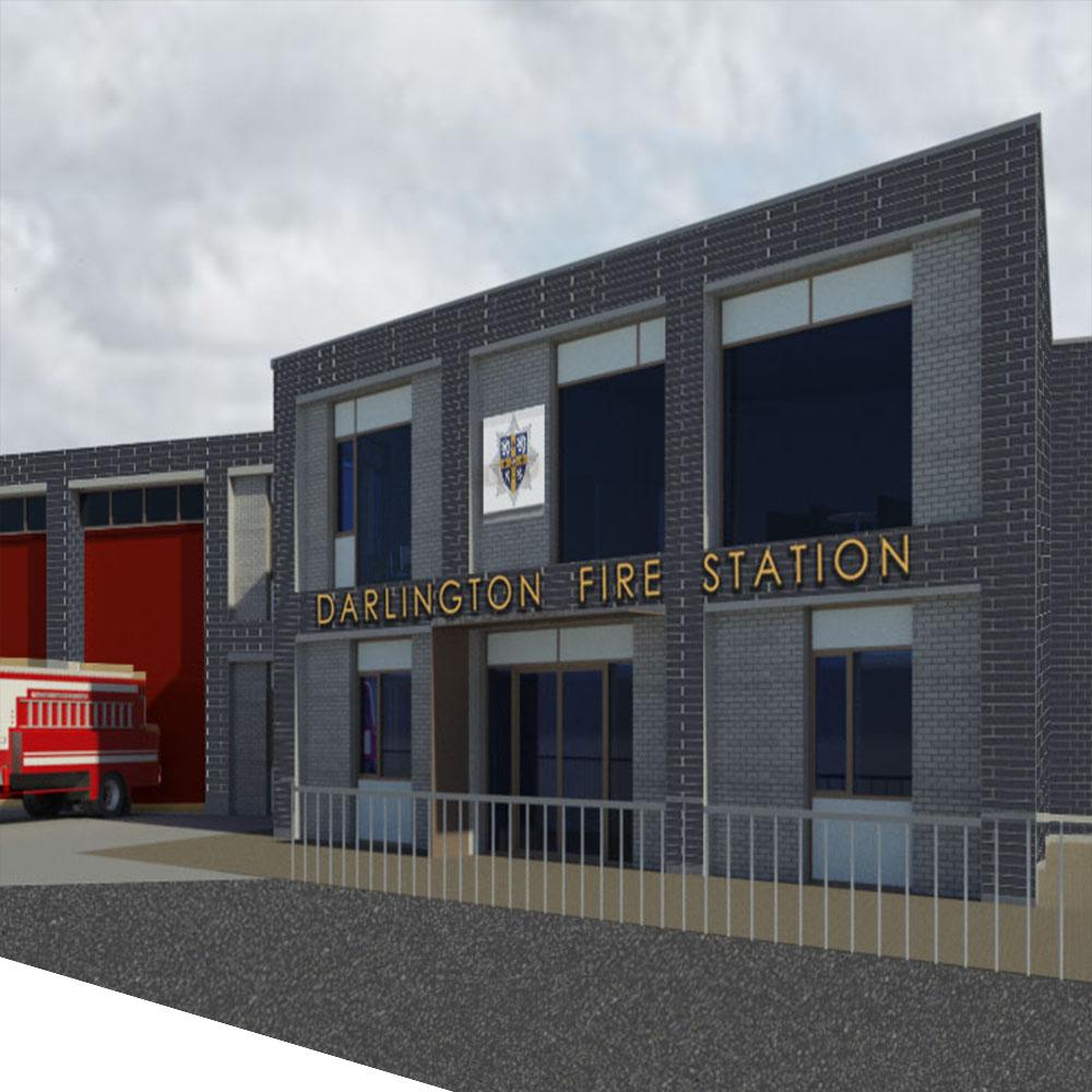 181203 - D'Ton Fire Station.jpg