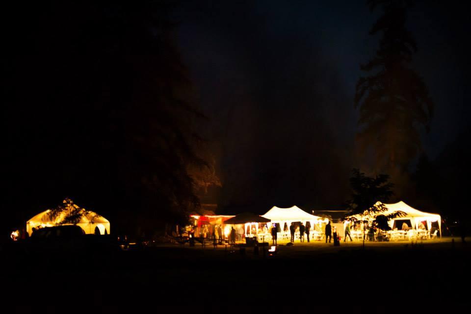 event tent landscape.jpg