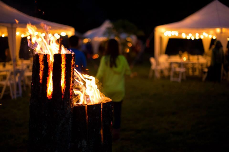 event tent night torch.jpg