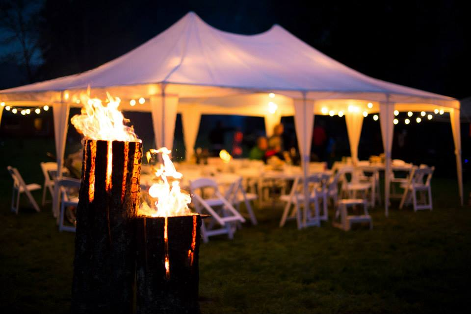 event tent night.jpg