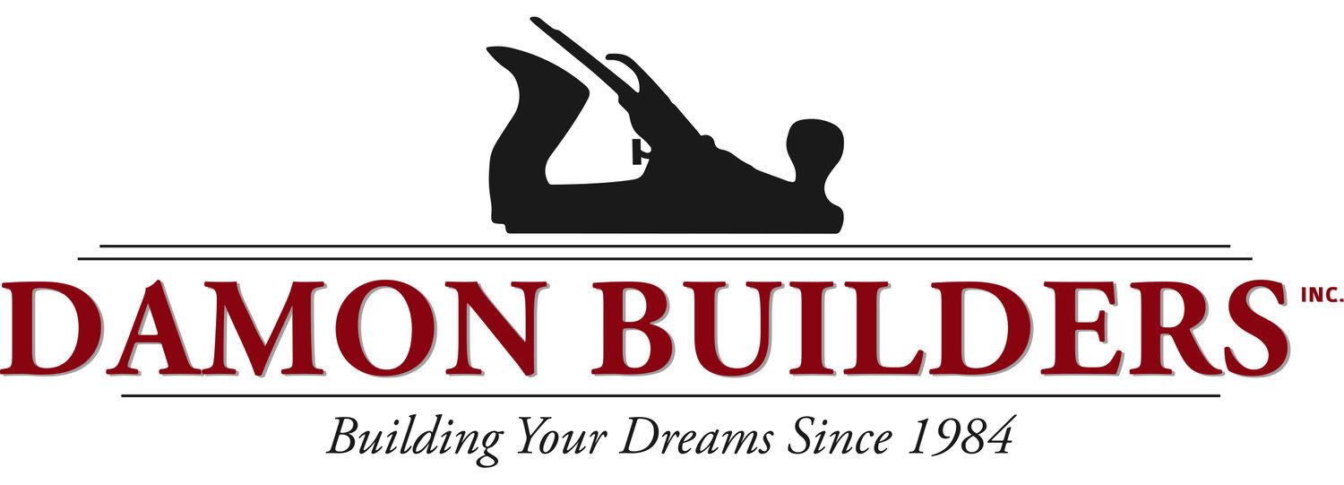 Damon Builders