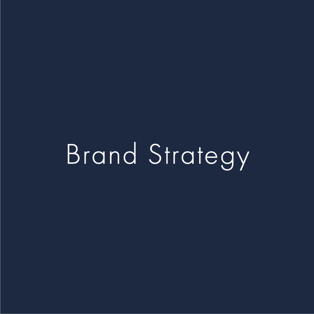 brand strategy .jpg