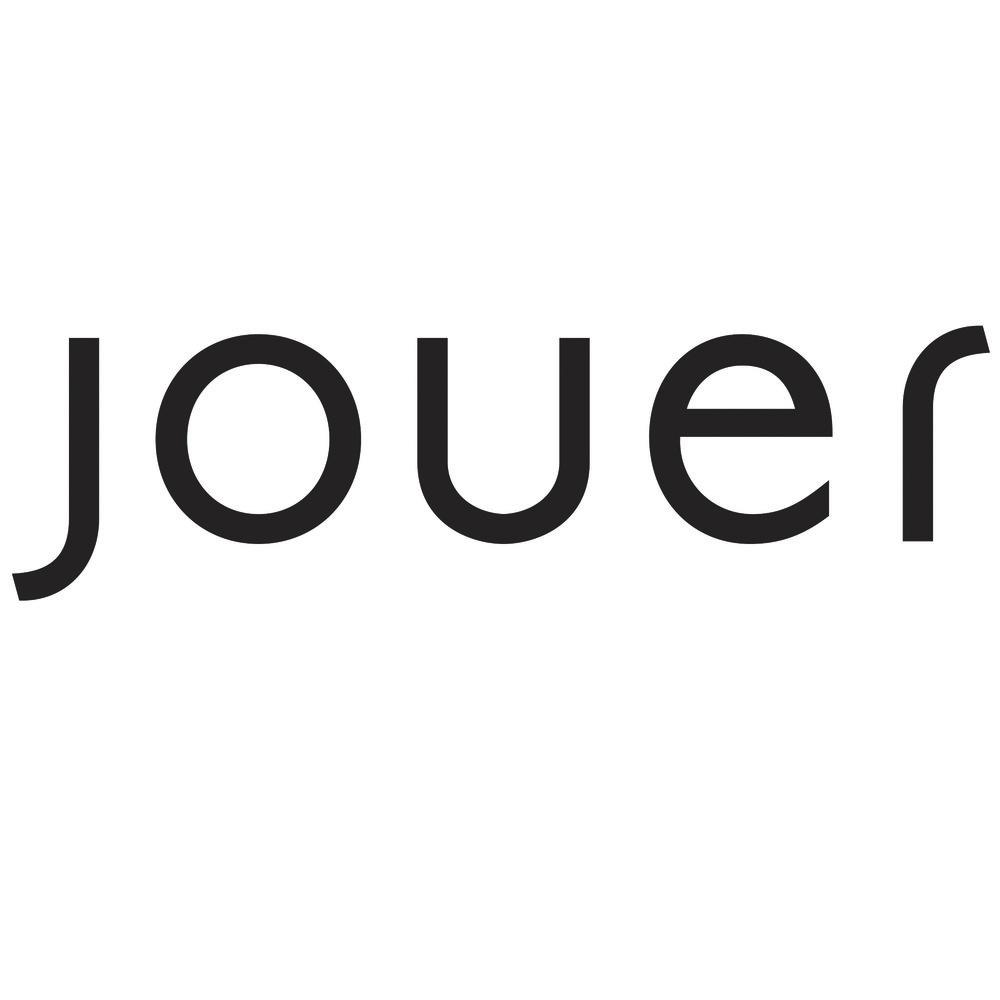 Jouer_Logo_PMS412.jpg