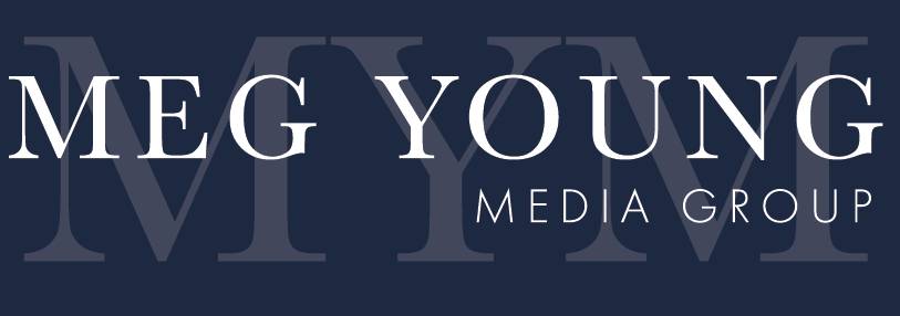 MEG YOUNG MEDIA GROUP