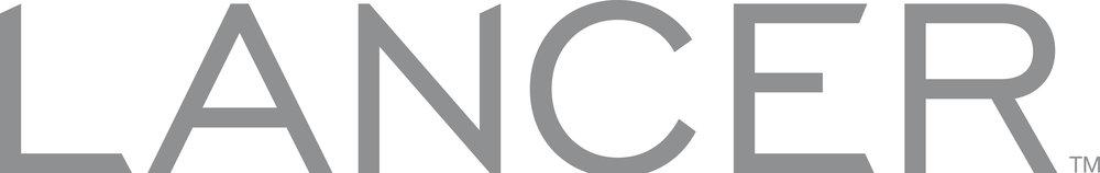 Lancer Logo_grey-01.jpg
