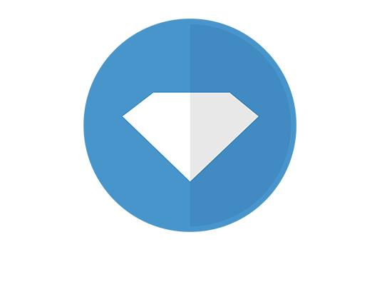 GLN_cases_value_circle_blue.png