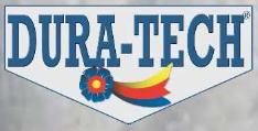 Dura Tech Brand Pic.PNG