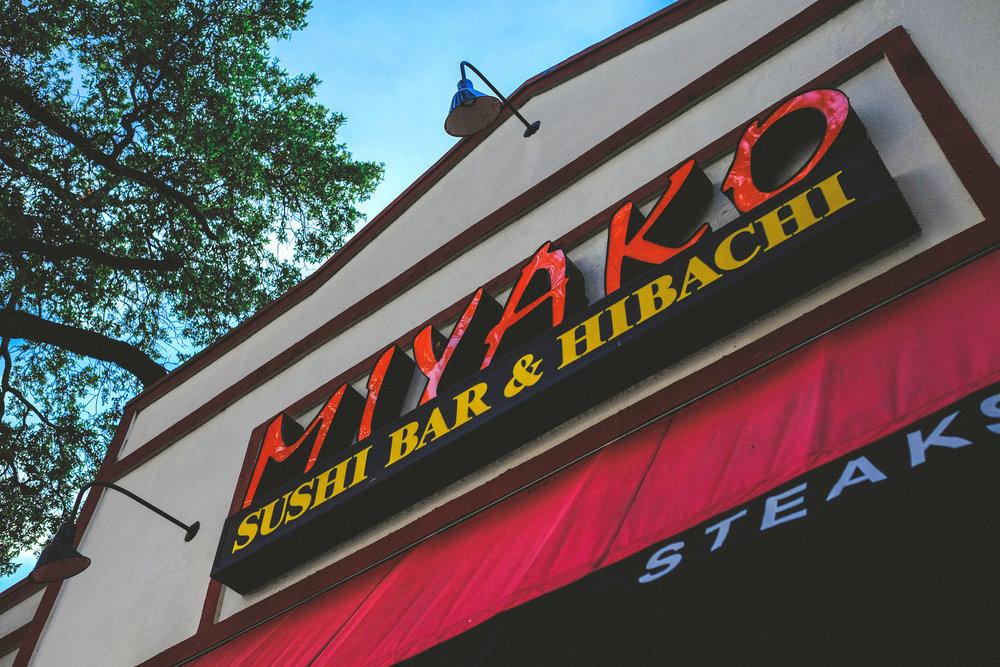 mikayo-4-11.jpg