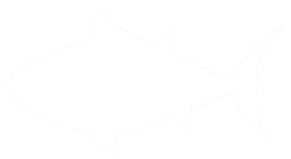 fish-white.png