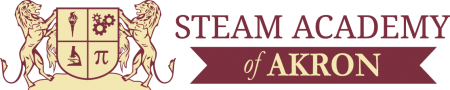 STEAM Academy Akron