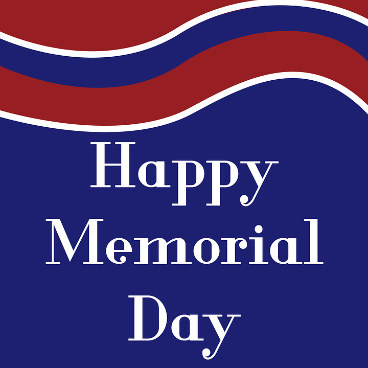 happy-memorial-day-1404925_960_720.png