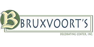 bruxvoorts-decorating-center (1).png