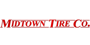 midtown-tire-co (1).png
